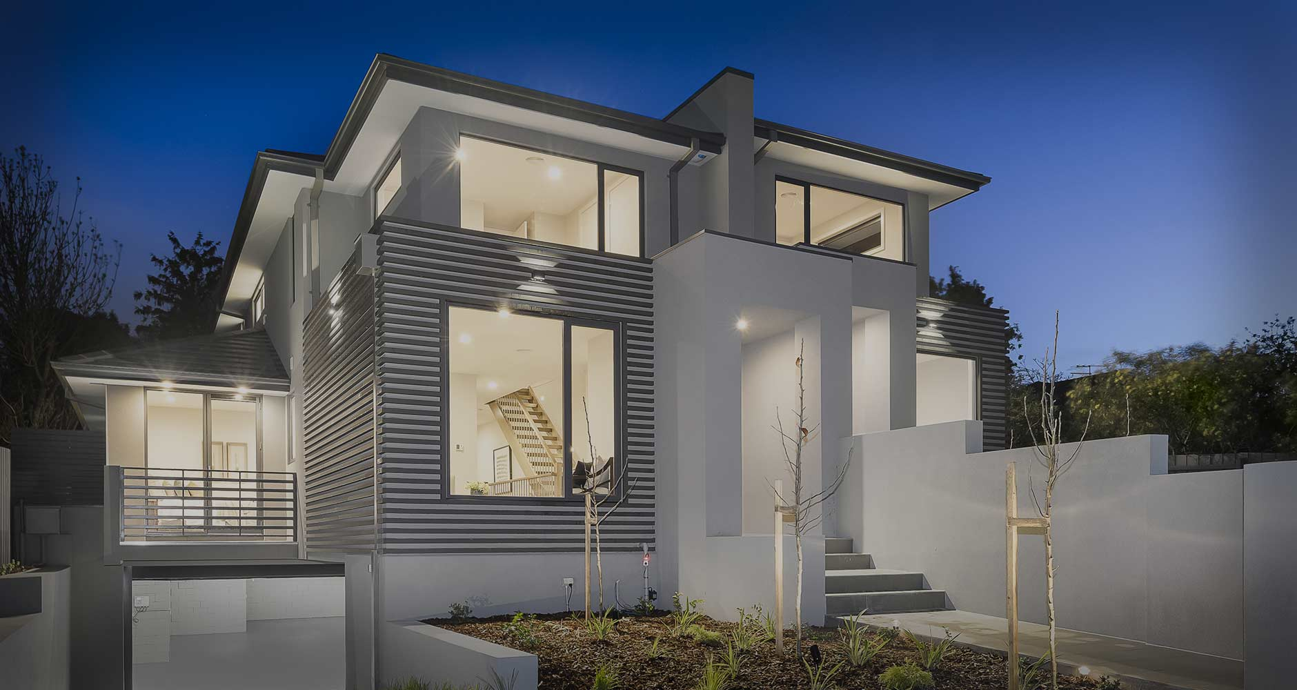 Melbourne's Number One Most-Trusted Multi-Unit Specialists Bluestar Living